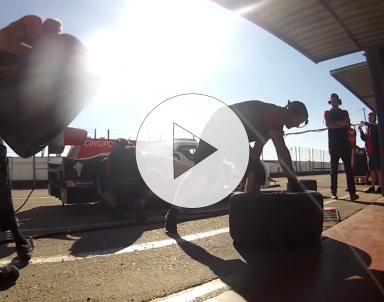 17RfP-Video.jpg