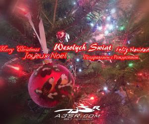 A3SR-Christmas15web.jpg