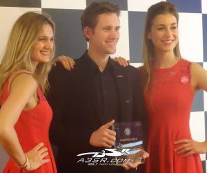 A3SR-com-RACB-Award-2014-1.jpg