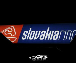 A3SR.com-StefanRomecki-2016-SlovakiaRing-Test-9.jpg