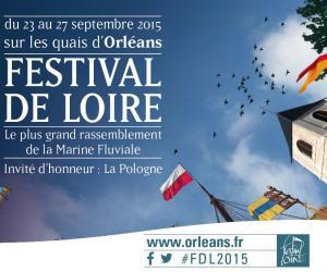 FestivalDeLoire.jpg