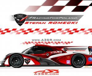 #RacingForPoland: Nasz Cel