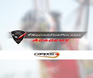 RacingForPolandAcademy-CamposAcademy.jpg