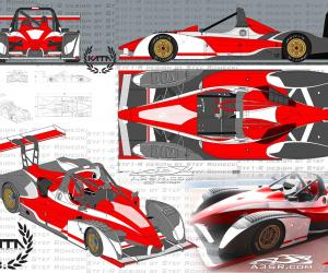 Stf1-Rdesign-WolfFilaire-1okWeb.jpg