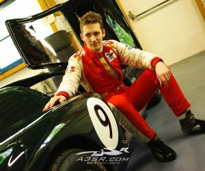 A3SR.com-Stefan-Romecki-Career-109.jpg